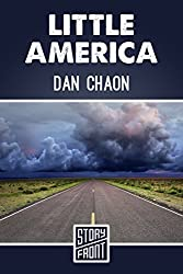 Little America (A Short Story)