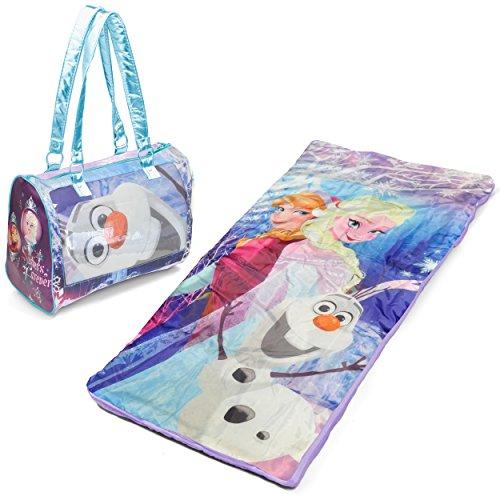Disney Frozen Slumber Set by Disney