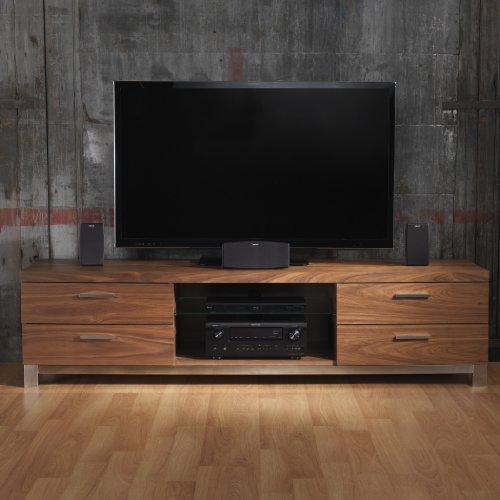 Klipsch Quintet  Channel Home Theater Speaker System Reviews