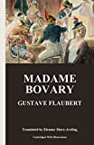 Image of Madame Bovary (Unabridged and Illustrated)