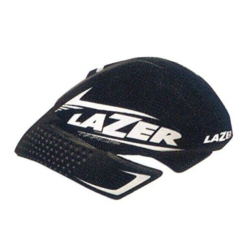 Lazer casque tardiz Noir - Noir