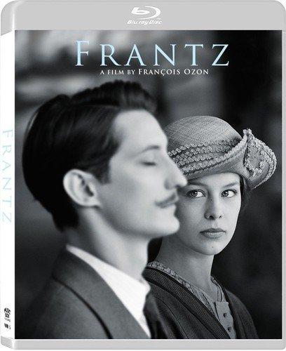 Frantz (Subtitled)