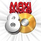 Maxi Singles 80
