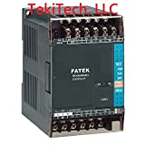 Fatek PLC Controller, FBs-14MCR2-AC (FBs-14MC)