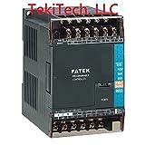 Tekitech - Fatek PLC Controller, FBs-14MCR2-AC