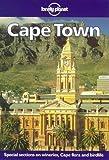 Cape Town, Jon Murray, 086442485X