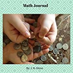 Math Journal | J. R. Glenn