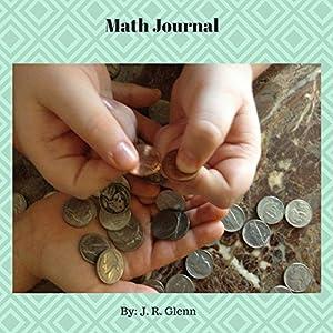 Math Journal Audiobook