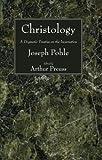 Christology, Joseph Pohle, 1556357125