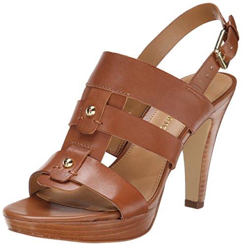 franco-sarto-womens-milena-platform-sandal-saddle-10-m-us