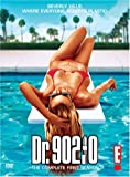 Dr. 90210 - The Complete First Season (DVD)