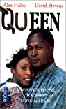 Queen par Alex Haley