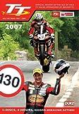 Isle Of Man TT Review 2007