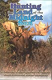 Hunting the Land of the Midnight Sun, Apha, 1571572120