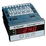 RAYGPC Panel-Mount Meter