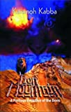 img - for Lion Mountain: A Perilous Evolution of the Dens book / textbook / text book