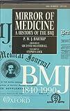 Mirror of Medicine, Peter W.J. Bartrip, 019261844X
