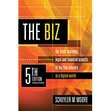 Biz (The) 5th edition