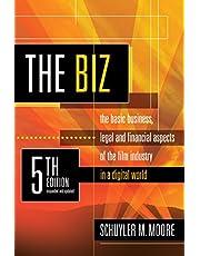 Biz (The) 5th edition