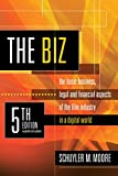 img - for The Biz, 5th Edition (Expanded and Updated) book / textbook / text book