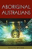 img - for Aboriginal Australians (Australian Experience) book / textbook / text book