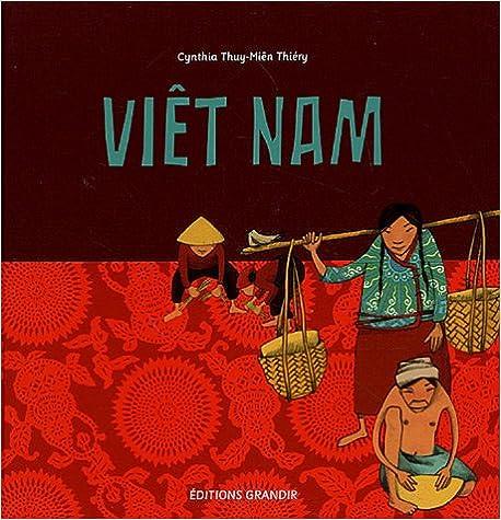 Livres Téléchargement Gratuit Pour Ipad Viêt Nam Pdf Chm Epub