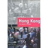 Hong Kong: Un destin chinois (Actualite) (French Edition)
