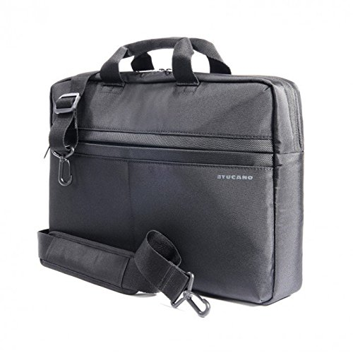 TUCANO BTRA15 Laptop Computer Bags & Cases