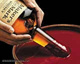 Makers Mark, Bourbon, 375ml