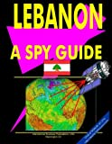 Lebanon, International Business Publications Staff and Global Investment and Business Center, Inc. Staff, 0739770942