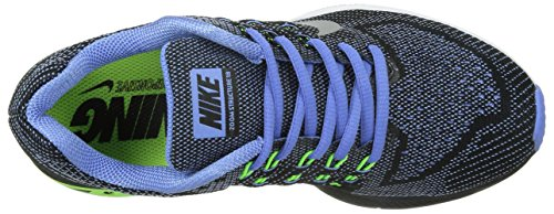 Air Structure Nike W Zoom Femme Sneaker 18 vBSFqxS