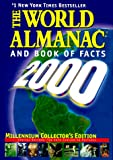 World Almanac & Book of Facts 2000
