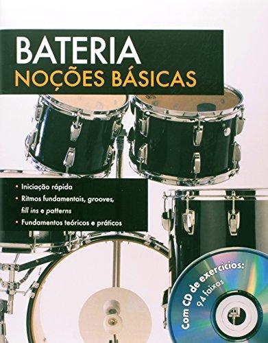 Bateria-Noes-Bsicas-CD