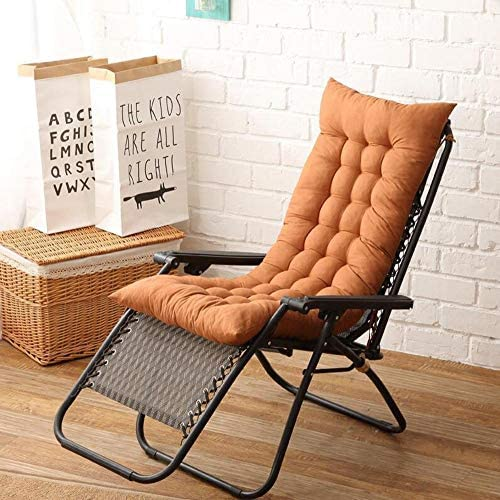 Thicken Lounger Cushion