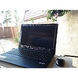"Lenovo G50 (59421263) Core i5-4210U, 15.6"", windows 8.1 notebook"