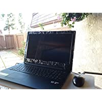 Lenovo 59421263 G50 Laptop Intel Core i5-4210U 1.7GHz 4GB 500GB 15.6in W8.1
