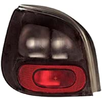 Magneti Marelli 714025293801 Soporte de lámpara, piloto posterior