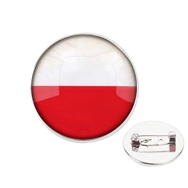 Amazon.com: Pinback Botones insignias Pin Pin de solapa Pin ...