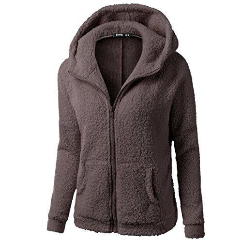 Jessica Wool Coat - 8