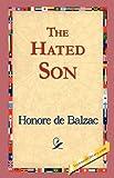 The Hated Son, Honore De Balzac, 1421824280