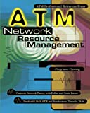 ATM Network Resource Management