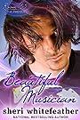 Beautiful Musician (Room 105 prequel novella)