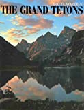 The Grand Tetons, Boyd Norton, 0670347779