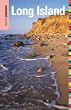 Long Island - Insiders' Guide®, Jason R. Rich, 0762756748
