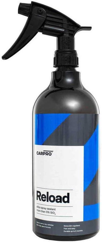 卡普罗再装密封胶