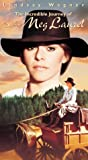 DVD : The Incredible Journey of Dr. Meg Laurel [VHS]