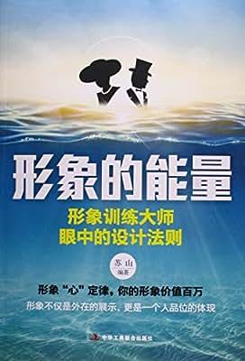 黄色txt电子书免费下载_txt黄色电子书免费下载