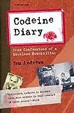 Codeine Diary, Tom Andrews, 015600657X