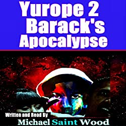 Barack's Apocalypse