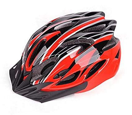 06702990789 Image Unavailable. Image not available for. Color  One-piece cycling helmet  Giant mountain bike ride helmet men s and women s helmets.